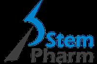 Stem Pharm logo